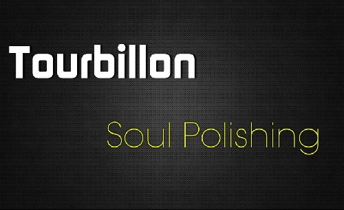 Soul Polishing/Album 2014